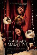 Movie Madeline's Madeline