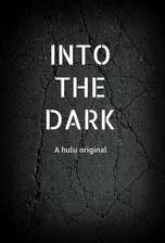 Movie Into the Dark