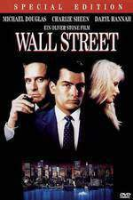 Movie Wall Street