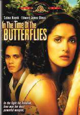 Movie In the Time of the Butterflies
