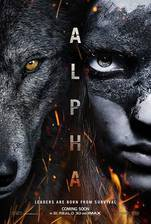 Movie Alpha