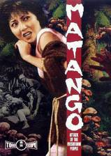 Movie Matango