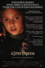Movie A Little Princess