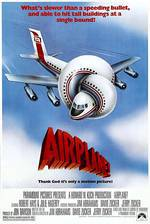 Movie Airplane!