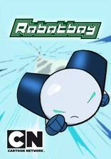 Movie Robotboy