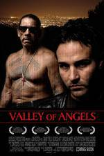 Movie Valley of Angels