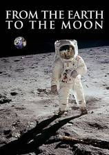 Movie From the Earth to the Moon