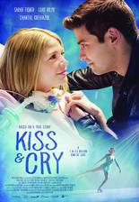 Movie Kiss and Cry
