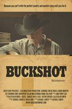 Movie Buckshot