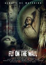 Movie Fly on the Wall