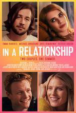 Movie In a Relationship