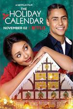 Movie The Holiday Calendar