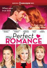 Movie My Perfect Romance