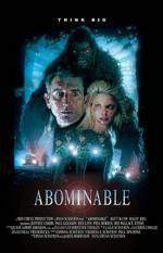 Movie Abominable