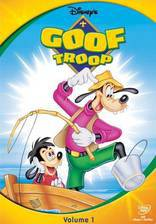 Movie Goof Troop