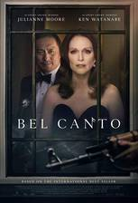Movie Bel Canto