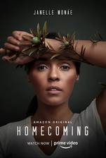 Movie Homecoming