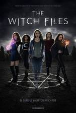 Movie The Witch Files