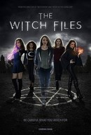 The Witch Files