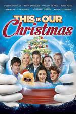 Movie This Is Our Christmas (Beverly Hills Christmas 2: Chris Crumbles)