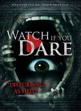Movie Watch If You Dare