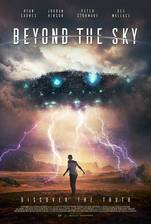 Movie Beyond The Sky (Encounter: Extraterrestrial Invader)