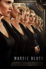 Movie Maggie Black