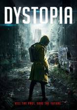 Movie Dystopia (Mad World)
