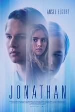 Movie Jonathan