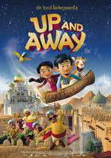 Movie Up and Away