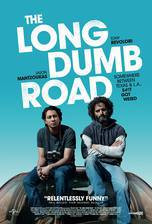 Movie The Long Dumb Road