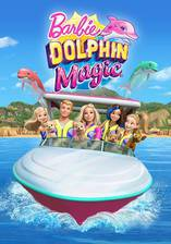 Movie Barbie: Dolphin Magic