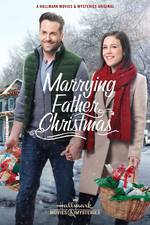 Movie Marrying Father Christmas