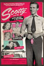 Movie Scotty and the Secret History of Hollywood