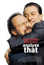 Movie Analyze That
