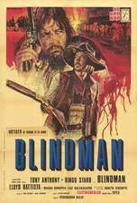 Movie Blindman