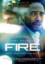 Movie Fire!