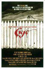 Movie Cujo