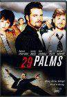 Movie 29 Palms