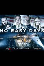 Movie No Easy Days