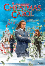 Movie A Christmas Carol