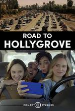 Movie Road to Hollygrove