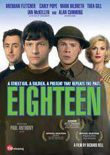 Movie Eighteen