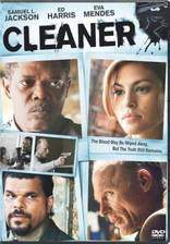Movie Cleaner