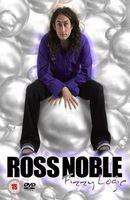 Ross Noble: Fizzy Logic