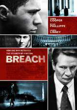 Movie Breach