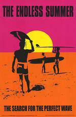 Movie The Endless Summer