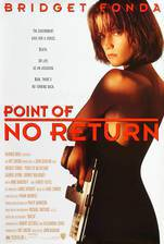 Movie Point of No Return