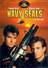 Movie Navy Seals