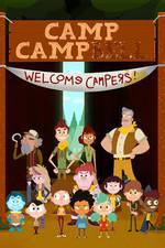 Movie Camp Camp